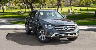 From £ 511.98 + vat p/m. Mercedes Benz Glc Lease Specials In Fremont Suv Offers Price