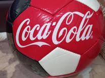 Товары для <b>игр</b> с мячом в Нижневартовске