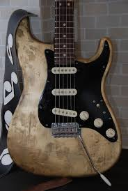 fender stratocaster explained and setup guide fenderguru com fender stratocaster explained and setup guide
