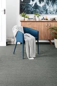 classic innovation carpet
