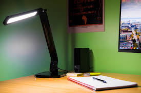 home office technology. Homeoffice-furniture-2-2 Home Office Technology