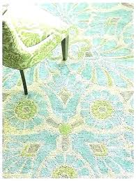 company c rugs company c rugs company c rugs beach themed rugs awesome best area rug company c rugs