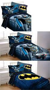 batman bedding sets full bedding sets twin size batman bedding set queen  size batman batman bed . batman bedding ...