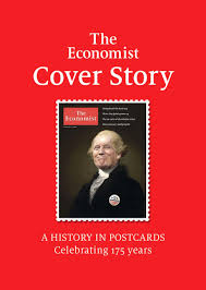 economist cover the economist cover unique the economist cover story a history in