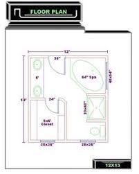 X Bathroom Design Free Master Bathrooms Front Ideas