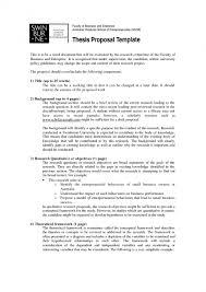 028 Dissertation Master Proposal Sample Pdf Mobdro Apps