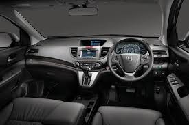 Cancel My Hrv After See Crv 2wd Price Honda Crv 2003 Malaysia Review