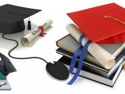 ПростоСдал ру Статьи Предмет исследования дипломной работы
