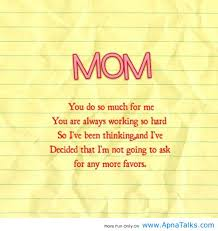 Beautiful Quotes Of Mother Best of Let's Give Mom A Break Mother's Day Pinterest