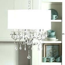 chandelier and pendant light sets chandelier sets awesome chandelier and pendant sets chandelier and pendant light