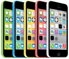 Differences Between Iphone 5 Iphone 5c And Iphone 5s