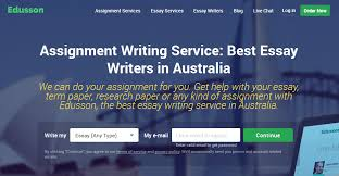 conclusion in writing essays youtube ielts