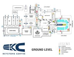 City Hall Live Brandon Ms Seating Chart Keystone Centre Map Keystone Centre