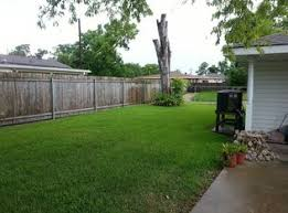 Small Picture 4650 Cardenas Dr New Orleans LA 70127 Zillow