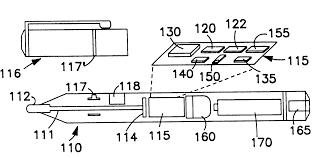 vauxhall zafira b central locking wiring diagram wiring diagram gt 121 installation