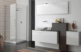 Mobili Per La Casa On Line : Interior design bagno arredo on line con mobili di buona