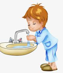 cartoon boy washing hands cartoon clipart boy clipart cartoon png image and clipart