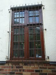 15kg Glasscheibe An Fenstergitter Montieren Heimwerker Forum