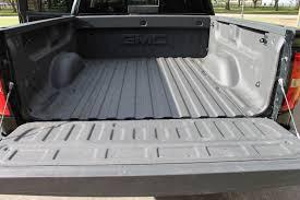2015 gmc terrain interior trunk. 2015 gmc sierra 1500 slt crew cab 4wd all terrain price used cars memphis gmc interior trunk s
