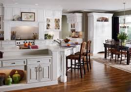 kitchen design lowes. lowes kitchen designer | virtual room design s