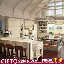 Co Kitchen Furniture Japan Kitchen Cabinet Japan Kitchen Cabinet Suppliers And