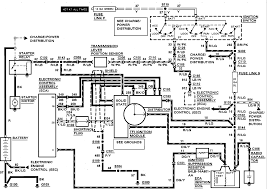 bronco wiring diagram with template 21216 linkinx com 1969 Ford Bronco Wiring Diagram full size of wiring diagrams bronco wiring diagram with simple pictures bronco wiring diagram with template 1968 ford bronco wiring diagram