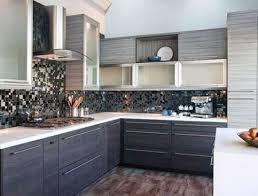 keane kitchens