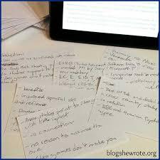 persuasion write essay persuasion write