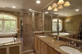 bathroom remodel northern virginia. Plain Northern Northern Virginia Bathroom Remodel 9 7 Throughout M