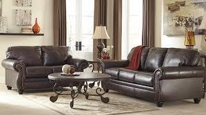 Living Room Furniture Coconis Furniture Mattress 1st