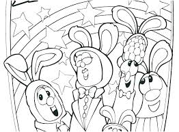 Easter Story Coloring Pages Printables Story Coloring Book And Cute