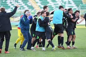 Il Monopoli perde pezzi in vista della trasferta di Palermo - Calcio  Rosanero
