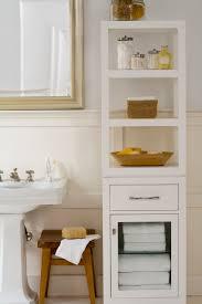 bathroom furniture ideas. 23 Bathroom Decorating Ideas Pictures Of Decor And Designs Furniture