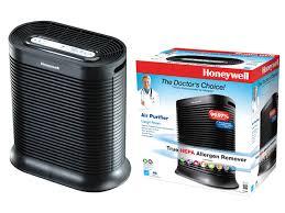 hepa room air cleaner. honeywell true hepa large room air purifier with allergen remover black hpa200 hepa cleaner c