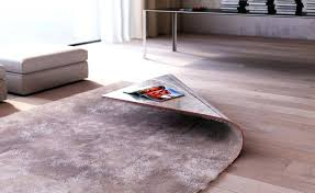 dual purpose furniture. Exellent Dual Dual Purpose Furniture View In Gallery Creative Tables Stumble  Upon Coffee Table 1 Thumb In Dual Purpose Furniture T