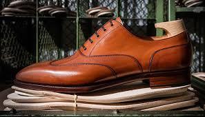 Особенности <b>обуви</b> TLB Mallorca