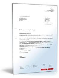 Word Vorlage Mietvertrag Wohnung Download Shareware De