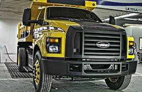 2018 ford dump truck. contemporary 2018 2018 ford f750 reliability reviews and ford dump truck f