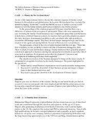 example case study management consulting interview resume example case study management consulting interview management consulting case interview example w business case studies