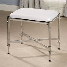 18 inch vanity stool bathroom vanity stools vanity stools