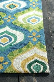 lime green rug navy blue and green rug area area rugs blue blue and green area lime green