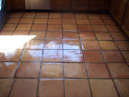 cleaning your san tan valley tile floors