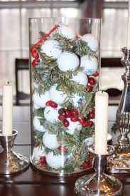 Golf Ball Decorations 60 Great Holiday Decorations Made With Golf Equipment Golf Blog 53