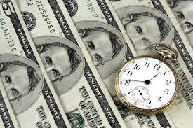 are you financially fit an introduction by curlyq my mommy mentor one of the habits of time money 1024x682