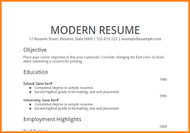 9 career objectives resume example cashier resumes how to write objectives for resume