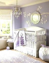 baby room ideas purple chandelier for baby room stylish chandeliers nursery pertaining to decor start overhaul