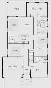 master bedroom with sitting area floor plan. Master Bedroom With Sitting Room Floor Plans Beautiful 4 Home Designs Activity Area Plan -