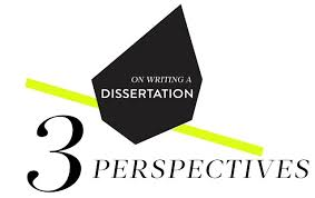 Dissertation the simplest way would it be not the same as an essay     Furby kopen