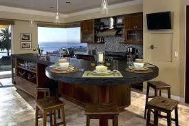 ideas small kitchen island table ideas do it full size of kitchen design kitchen island table ideas kitchen island table granite small granite top