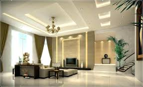 living hall lighting. Best Ceiling Designs For Hall Gypsum Design Living Room Lighting Home Decorate